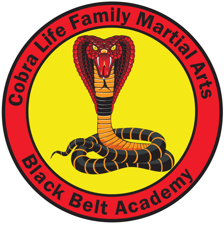 Cobra Life Family Martial Arts Black Belt Academy Members Website - Martial Arts Classes in Shotton